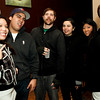 "Photo by Hector Alba <br /><br /> <b>See event details:</b> <a href=""http://www.sfstation.com/dj-krush-e784941"">DJ Krush, Jel & Odd Nosdom</a>"