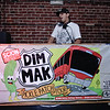 "Photo by Derek Macario <br /><br /><b>See event details:</b> <a href=""http://www.sfstation.com/dim-mak-pickle-patch-tour-e1292412"">Dim Mak Pickle Patch Tour</a>"