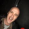 Photo by Jason Mongue<br><br>www.jasonmongue.com