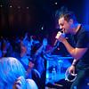 "Photo by Ezra Ekman <br /><br /> <b>See event details:</b> <a href=""http://www.sfstation.com/dirty-vegas-e1254632"">Dirty Vegas, presented by Christian Pineiro, Mirza Party, Rhythm Ethics, Sol Y Luna & Trend VIP</a>"