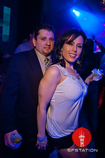 "Photo by Ezra Ekman <br /><br /> <b>See event details:</b> <a href=""http://www.sfstation.com/dirty-vegas-e1254632"">Dirty Vegas, presented by Christian Pineiro, Mirza Party, Rhythm Ethics, Sol Y Luna & Trend VIP</a>"
