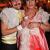 "Photo by Alex Akamine <br /><br /> <b>See event details:</b> <a href=""http://www.sfstation.com/doble-quinceanera-e1052291""> Doble Quinceanera</a>"
