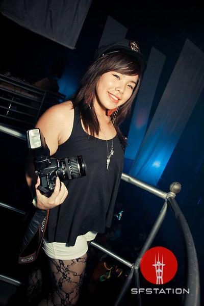 Photo by Jennymay Villarete