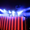 "<b>Photo by</b> <a href=""http://www.derekmacario.com"">Derek Macario</a><br />  <br /><b>See event details:</b> <a href=""http://www.sfstation.com/blackout-e1391441"">Blackout</a><br />"