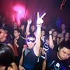 "<b>Photo by</b> <a href=""http://www.derekmacario.com"">Derek Macario</a><br />  <br /><b>See event details:</b> <a href=""http://www.sfstation.com/blackout-e1391441"">Blackout</a><br />"