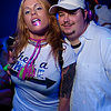"""Photo by Attic Floc <br /><br /> <b>See event details:</b> <a href=""""http://www.sfstation.com/white-on-white-e1288932"""">ETD WOW</a>"""