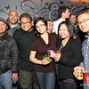 "Photo by Casey Holtz<br /><br /><b>See event details:</b> <a href=""http://www.sfstation.com/happy-hour-at-eve-lounge-e1122341"">Eve Lounge</a>"