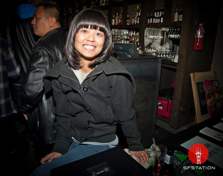 Photo by Richa Bakshi <br /><br />www.richabphotography.com