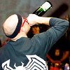 Photo by Daniel Chan<br /><br /><b>See event details:</b> http://www.sfstation.com/the-4th-annual-fernet-branca-bar-back-olympics-2011-e1434321