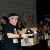 Photo by Daniel Chan<br /><br /><b>See event details:</b> http://www.sfstation.com/the-4th-annual-fernet-branca-bar-back-olympics-2011-e1434321