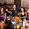 """Photo by Samuel Herndon  <br /><br /> <b>See event details:</b> <a href=""""http://www.manorwestsf.com/"""">Manor West</a>"""