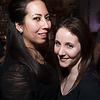 "Photo by Attic Floc <br /><br /> <b>See event details:</b> <a href=""http://www.sfstation.com/maceo-plex-robag-whrume-e1254382"">ForwardSF</a>"