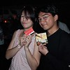 "<b>Photo by</b> <a href=""http://www.derekmacario.com"">Derek Macario</a><br /><br /><b>See event details:</b> <a href=""http://www.sfstation.com/foster-the-people-afterparty-e1404801"">Foster The People After Party</a>"