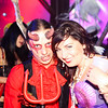 "Photo by Gabriella Gamboa<br><br><b>See event details:</b> <a href=""http://www.sfstation.com/ghost-ship-2013-the-abyss-e1995641"" rel=""nofollow"">Ghost Ship 2013: The Abyss</a>"