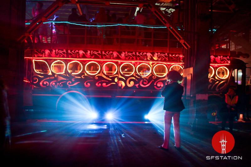 "Photo by Gabriella Gamboa<br><br><b>See event details:</b> <a href=""http://www.sfstation.com/ghost-ship-2013-the-abyss-e1995641"" rel=""nofollow"">Ghost Ship 2013: The Abyss</a>"