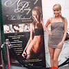"""Photo by Alex Akamine <br /><br /> <b>See event details:</b> <a href=""""http://www.sfstation.com/7th-year-anniversary-party-with-playmate-of-the-year-sara-underwood-e1276451""""> 7th Year Anniversary Party with Playmate of the Year, Sara Underwood</a>"""