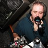 Photo by Mark Portillo<br /><br /><b>See event details:</b> http://www.sfstation.com/groove-merchant-20-year-anniversary-e1447101