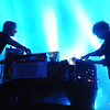 """Photo by Allie Foraker<br /><br /><b>See event details:</b> <a href=""""http://www.sfstation.com/simian-mobile-disco-w-fake-blood-e1104471"""">Simian Mobile Disco w/ Fake Blood</a>"""