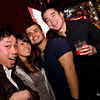 "Photo by Samuel Herndon  <br /><br /> <b>See event details:</b> <a href=""http://www.sfstation.com/infusion-thursdays-at-infusion-lounge-e872981"">Infusion Lounge </a>"