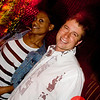 """Photo by Samuel Herndon  <br /><br /> <b>See event details:</b> <a href=""""http://www.sfstation.com/infusion-thursdays-at-infusion-lounge-e872981"""">Infusion Lounge </a>"""
