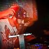"""Photo by Richa Bakshi<br /><br /><b>See event details:</b> <a href=""""http://www.sfstation.com/jfk-of-mstrkrft-e1104831"""">JFK of MSTRKRFT</a>"""