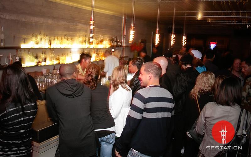 "Photo by Kelli Cochran <br /><br /> <b>See event details:</b> <a href=""http://www.sfstation.com/jones-grand-opening-e1043351"">Jones Grand Opening</a>"