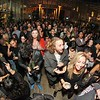 Photo by Mark Portillo<br /><br />http://www.sfstation.com/9-20-jurassic-nightlife-e1691411