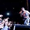 "Photo by Allie Foraker <br /><br /><b>See event details:</b> <a href=""http://www.sfstation.com/kid-cudi-e1223511"">Kid Cudi</a>"