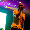 "Photo by Allie Foraker <br /><br /><b>See event details:</b> <a href=""http://www.sfstation.com/kid-cudi-e1223511"">Kid Cudi</a>"