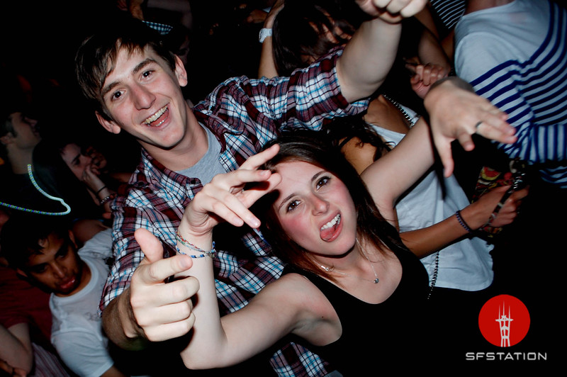 "Photo by Allie Foraker <br /><br /> <b>See event details:</b> <a href=""http://www.sfstation.com/la-riots-e942261"">LA Riots</a>"