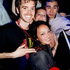 "Photo by Allie Foraker <br /><br /> <b>See event details:</b> <a href=""http://www.sfstation.com/laidback-luke-e891911"">Laidback Luke</a>"