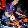 "Photo by Allie Foraker <br /><br /> <b>See event details:</b> <a href=""http://www.sfstation.com/laidback-luke-e891911"">Laidback Luke</a>"