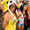 "Photo by Allie Foraker <br /><br /><b>See event details:</b> <a href=""http://www.sfstation.com/lovevolution-2011-e1388901"">LovEvolution 2011</a>"