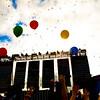 "Photo by Allie Foraker <br /><br /><b>See event details:</b> <a href=""http://www.sfstation.com/lovevolution-2011-e1388901"">LovEvolution 2011</a>"