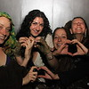 "Photo by Mark Portillo<br /><br />Event details:  <a href=""http://www.sfstation.com/get-dirty-vs-low-end-theory-e1376842"">GET DIRTY vs. LOW END THEORY</a>"