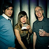 "Photo by Richa Bakshi<br /><br /><b>See event details:</b> <a href=""http://www.sfstation.com/madlib-with-robot-koch-and-change-the-beat-e1114671"">Madlib DJ Set</a>"