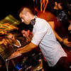 "Photo by Samuel Herndon  <br /><br /> <b>See event details:</b> <a href=""http://www.manorwestsf.com/"">Freddie Gibbs </a>"