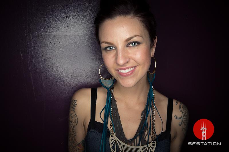 Photo by Jason Mongue<br />www.facebook.com/JMFilmmaker