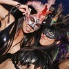 Photo by Mark Anthony Portillo<br /><br />http://www.sfstation.com/masquerotica-e1387671