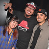 "Photo by Alex Akamine <br /><br /> <b>See event details:</b> <a href=""http://www.sfstation.com/mightys-7-year-anniversary-e1069841""> MIGHTY's 7 YEAR ANNIVERSARY</a>"