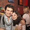 Photo by Mark Portillo<br /><br /><b>See event details:</b> http://www.sfstation.com/al-p-of-mstrkrft-e1422421