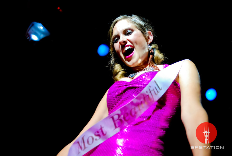 "Photo by Allie Foraker <br /><br /> <b>See event details:</b> <a href=""http://www.sfstation.com/blow-up-miss-blow-up-usa-pageant-e1205441"">Miss Blow Up USA 2011</a>"