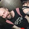 Photo by Mark Portillo<br /><br /><b>See Event Details:</b> http://www.sfstation.com/modeselektor-live-e1531112