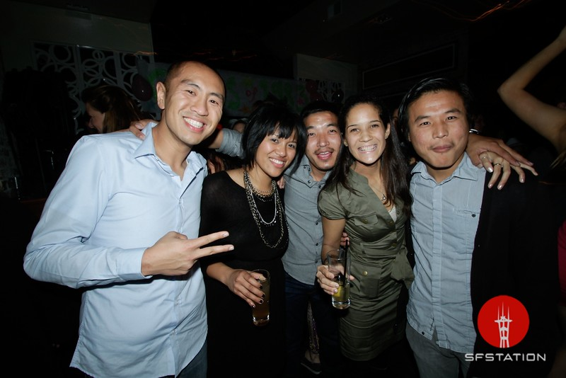 "<b>Photo by</b> <a href=""http://www.derekmacario.com"">Derek Macario</a><br />  <br /><b>See event details:</b> <a href=""http://www.sfstation.com/natalies-80s-prom-birthday-e1425272"">Natalie's 80's Prom Birthday</a><br />"