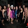 "<b>Photo by</b> <a href=""http://www.derekmacario.com"">Derek Macario</a><br />  <br /><b>See event details:</b> <a href=""http://www.sfstation.com/natalies-80s-prom-birthday-e1425272"">Natalie's 80's Prom Birthday</a><br />"