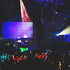 Nicky Romero : Apr 20, 2013 at Ruby Skye