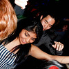 "Photo by Allie Foraker <br /><br /> <b>See event details:</b> <a href=""http://www.sfstation.com/oh-snap-featuring-the-disco-villians-e865131"">Oh Snap! featuring The Disco Villains</a>"