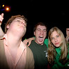 """Photo by Allie Foraker <br /><br /> <b>See event details:</b> <a href=""""http://www.sfstation.com/oh-snap-e835891"""">Oh Snap! with Trash Yourself</a>"""