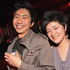 "Photo by Alex Akamine <br /><br /> <b>See event details:</b> <a href=""http://www.sfstation.com/panacea-e1278932""> Panacea</a>"