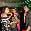 """Photo by Alex Akamine <br /><br /> <b>See event details:</b> <a href=""""http://www.sfstation.com/panacea-e1278932""""> Panacea</a>"""